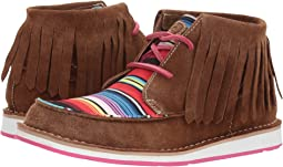 Ariat Cruiser Fringe