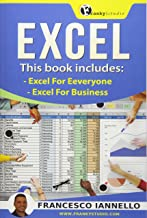 Excel: Excel for Business