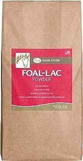 Foal-Lac Pellets