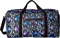62a216a0f5c2 Lighten Up Large Travel Duffel. Like 11. Vera Bradley