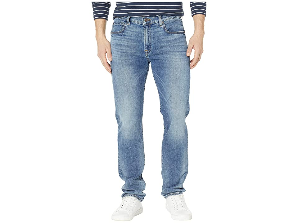 Image of 7 For All Mankind Adrien Easy Slim (Pioneer) Men's Jeans