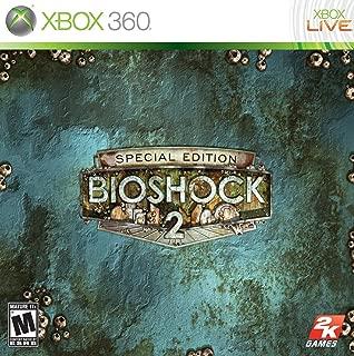 Best bioshock 2 collectors Reviews