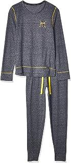 Skiny 72821 Pijama Dos Piezas para Niños