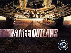 Best street outlaws on pinks Reviews