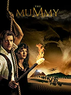 watch the mummy 2017 online