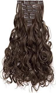 Best curly hair extensions Reviews
