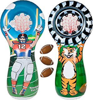 cheap football gloves target