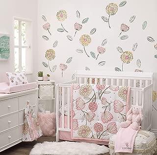 Best beautiful nursery bedding Reviews