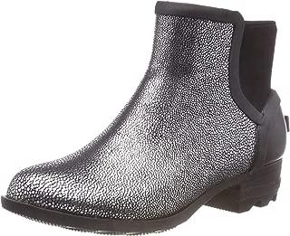 Janey Chelsea Boot - Women's
