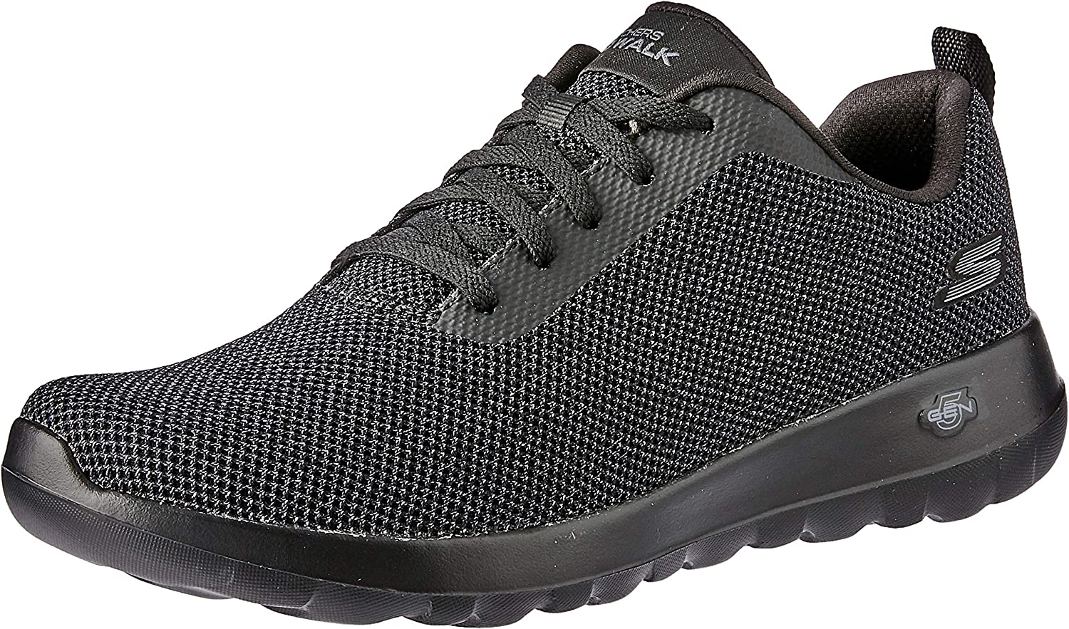 Skechers Women's GO Walk Joy Lace Up Walking shoes
