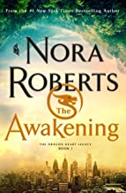 The Awakening: The Dragon Heart Legacy, Book 1