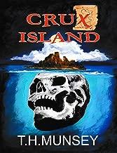 Crux Island
