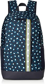 adidas Womens Backpack, Blue - FL3688