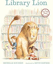 Best books about library rules Reviews