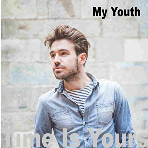 my youth is yours troye sivan mp3 download