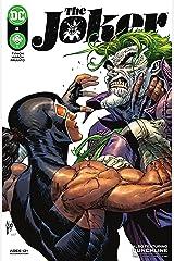 The Joker (2021-) #8 Kindle Edition