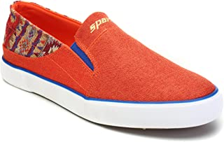Sparx Women SL-298 Casual Shoes