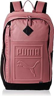 PUMA Unisex S Backpack Rucksack