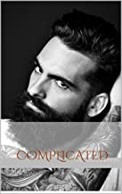 Complicated (Messy Love Book 2) (English Edition)