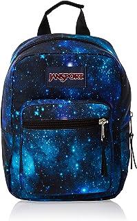 JanSport Unisex-Adult Big Break Backpack, Galaxy - JS0A352L