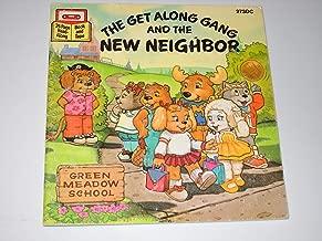 New Neighbour (Get Along Gang)