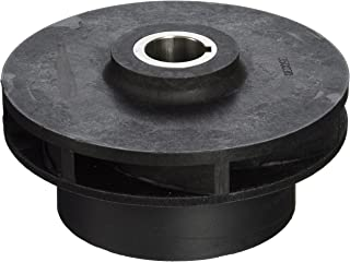 Pentair 350030 Impeller Replacement EQ-Series Commercial Pool and Spa Pump