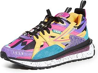 Fila Women's Sandenal Sneakers