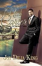 Nico Carter: Men Of The Bitch Series