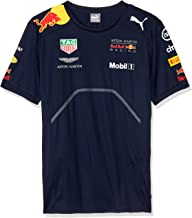 PUMA Red Bull Racing Team Tee