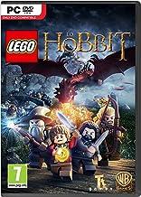 LEGO Hobbit [Importación Italiana]