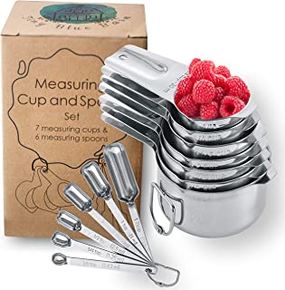 Best tiny spoon chef Reviews
