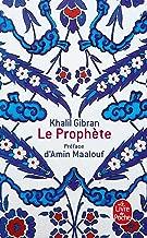 Le Prophète (Le Livre de Poche) (French Edition)