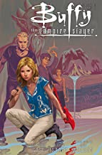 Best buffy season 8 ebook Reviews
