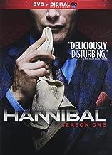 Hannibal: Season 1 Digital