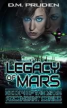 Best ascendent book 4 Reviews