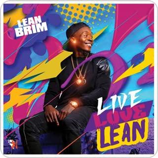 Lean Brim