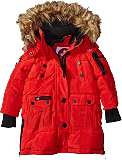 Best toddler outerwear canada Reviews