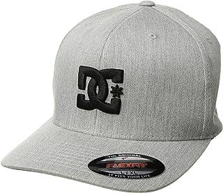 Shoes Cap Star2 Flexfit Hat