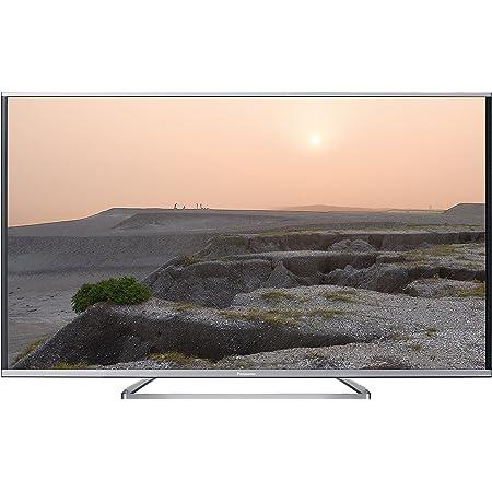 パナソニック 48V型 液晶 テレビ ビエラ TH-48AX700 4K 2014年モデル