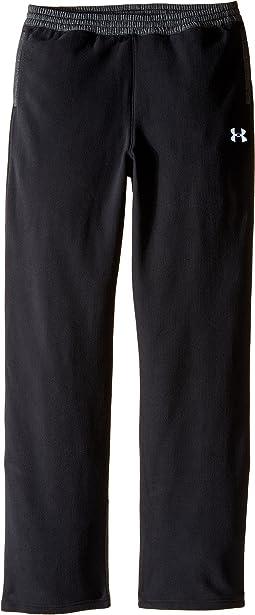 Under Armour Kids - Infrared Pants (Big Kids)