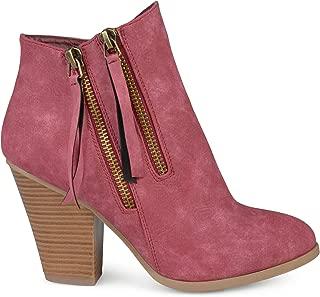 Best nine & co shoes Reviews
