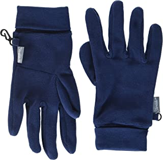 Sterntaler Pojkens fingerhandschuh Guanti handskar