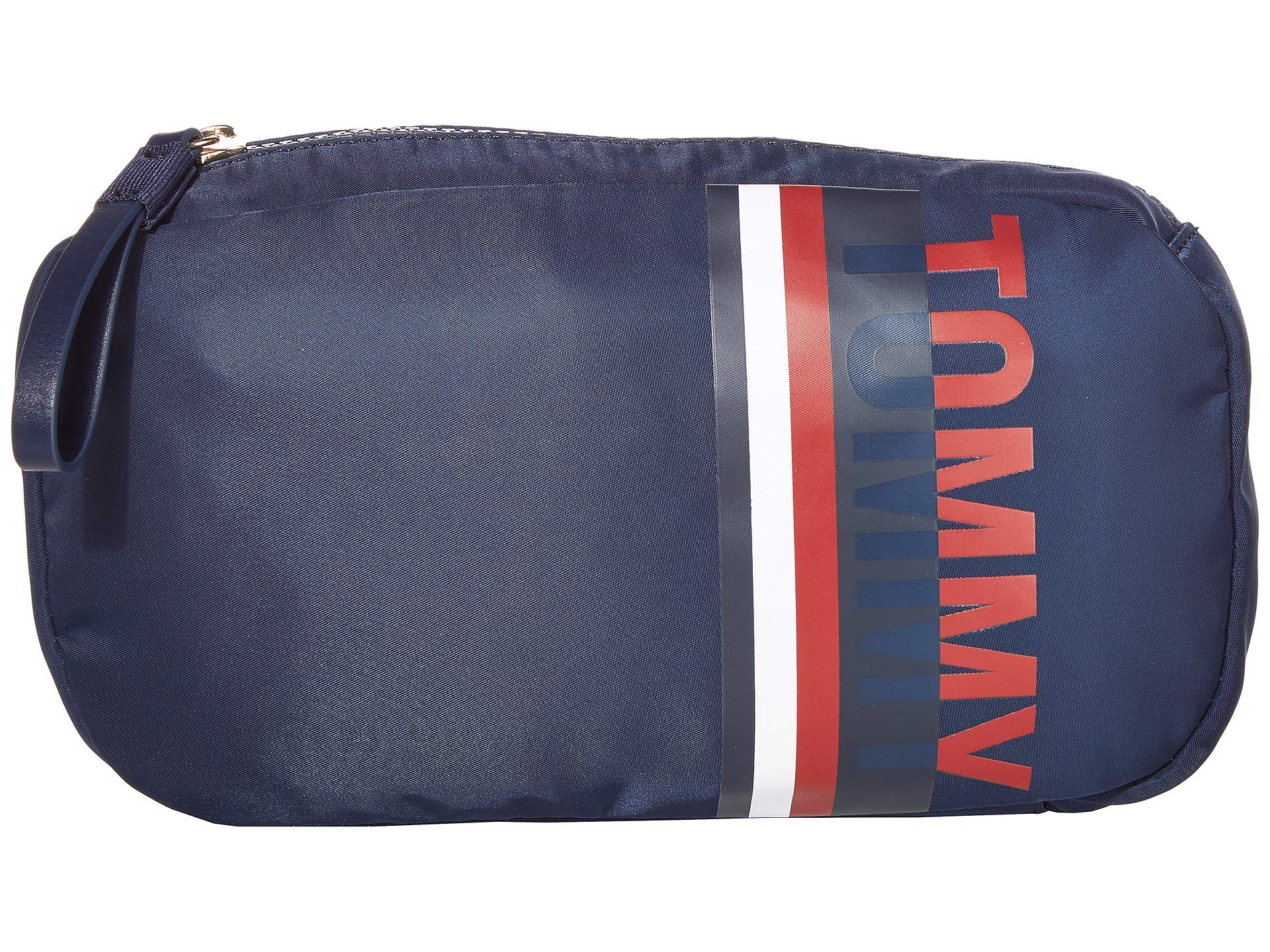 Tommy Hilfiger Tommy Hilfiger Edith Belt Bag