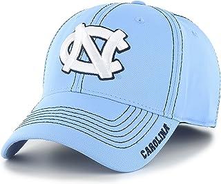 OTS NCAA Adult Men's NCAA Start Line Center Stretch Fit Hat