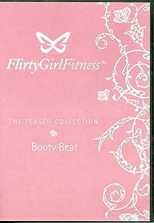 flirty girl fitness music