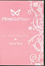 flirty girl fitness dvd