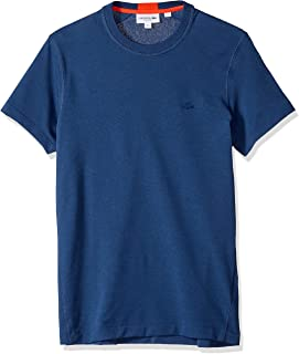 matelot shirt