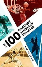 greatest american athletes