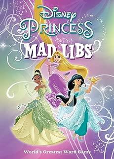 Best disney princess mad Reviews