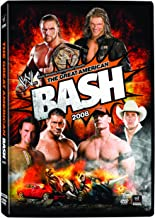 Best the great american bash 2008 Reviews